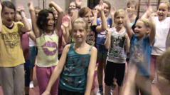 Clipdance goes 'Gangnam Style'