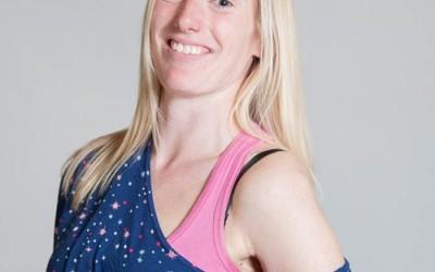 Sofie Van Asch
