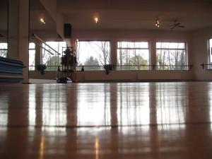 K!dans-studio