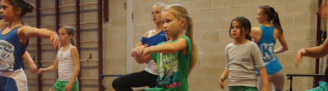 Klassiek ballet of danstechniek: het verschil?