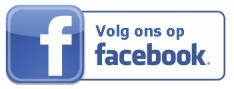 Volg K!dans op Facebook