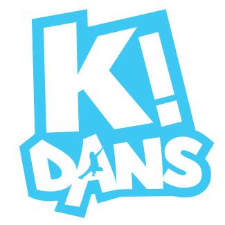 K!dans