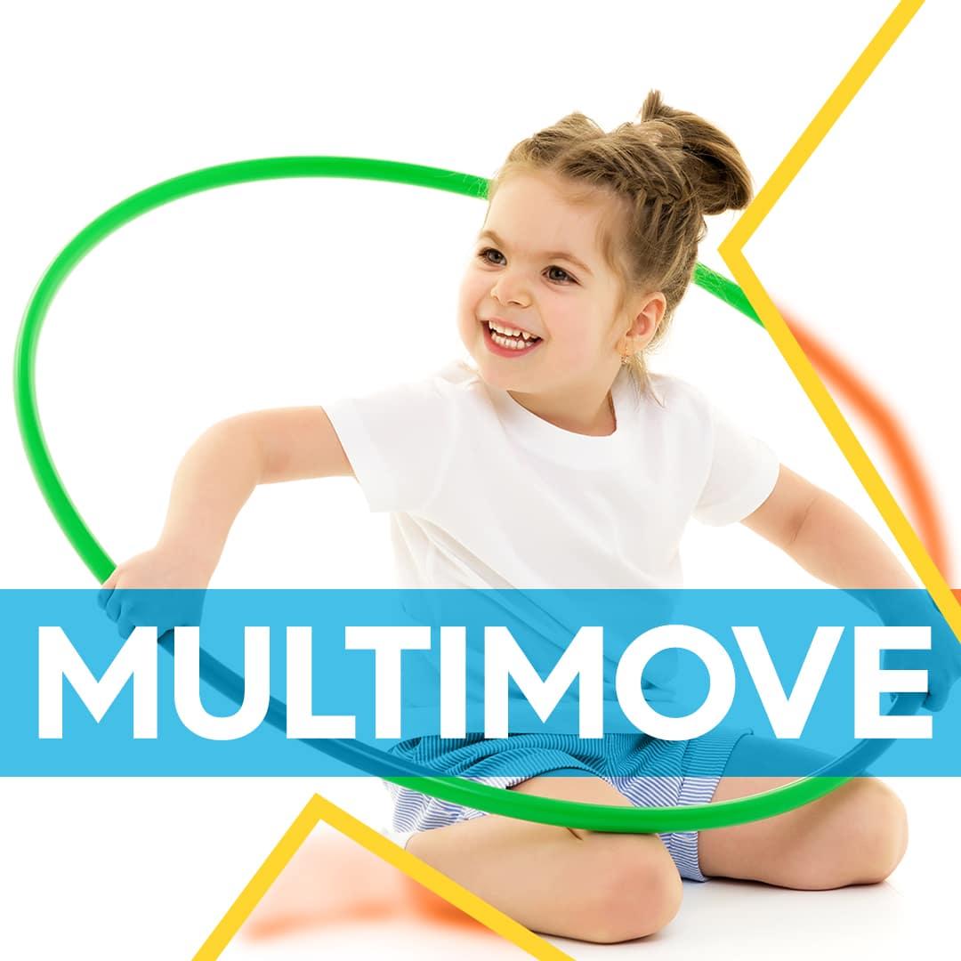 Multimove